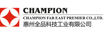 CHAMPION FAR EAST PREMIER CO.,LTD